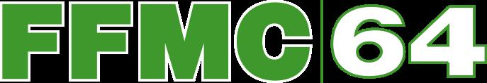 FFMC 64